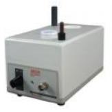 Thermal calibrator