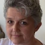 Patricia Kramer