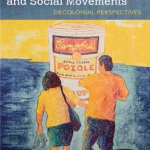 "cover of the book ""Mexican Origin Foods, Foodways, and Social Movements"""