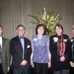 Swindler Fellowship Donors
