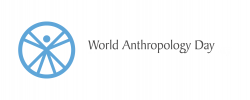 World Anthropology Day