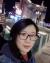 Photo of Tess Chen