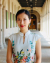 Jing Xu profile photo