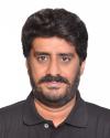 Photo of Farooq Ahmed