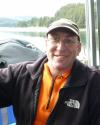 Photo of Bob Kopperl
