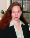 Photo of Cabeiri Robinson