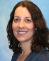 Photo of Marlaine Gray