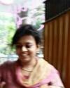 insta_photo_editor1465826586263-1-1.jpg