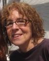Miriam Kahn