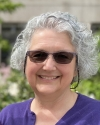 Patricia 2021
