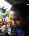 photo of Dimas Iqbal Romadhon