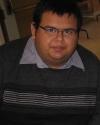 Photo of Raul Garcia