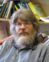 Darryl Holman