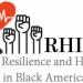 RHIBA Project Logo