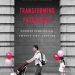 """Book cover of """"Transforming Patriarchy, Chinese Families in the Twenty-First Century"""""""