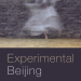 Experimental Beijing book cover